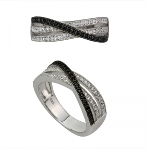 925 Sterling Silver Jewelry Manufacturer